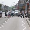 Orpington High Street