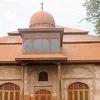Aali Masjid