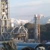 Ambuja Cement Plant, Darlaghat