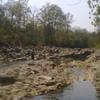 Baur River