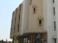Madhuvan Hotel