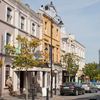 Main Street, Portlaoise