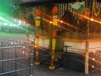 Nalukulangara Devi Temple