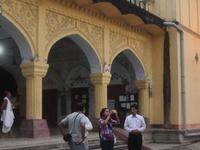 Shree Govindajee Temple