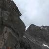 Shri Khand Mahadev Peak