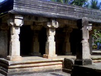 Anantnath Swami Temple