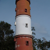 Kannur Lighthouse