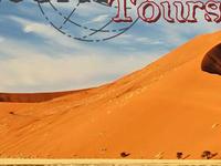 Capricorn Tours