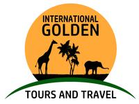 Golden Rwanda Tours and Travel Agency ltd