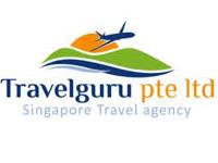 Travelguru Pte Ltd