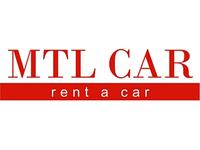 Mtl Car Rental Montenegro
