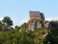 Travel Tips Bosnia and Herzegovina