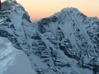 Peak Climbing and Expedition in Nepal