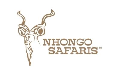 Nhongo Logo3