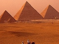 Egypt Travel 4 You