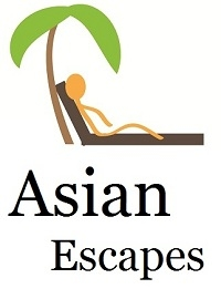Asianescapes Logo1 2