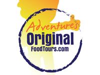 Original Food Tours