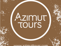 Azimut Tours Ltd.