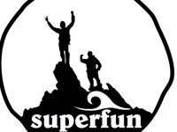 Superfun Chile