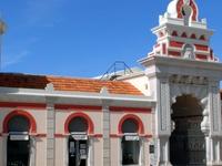 Mercado Municipal de Loulé