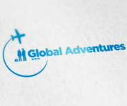 Global Adventures LLC