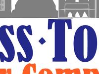 GossTorr's Tour Company