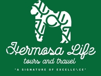 Hermosa Life Tours and Travel Ltd