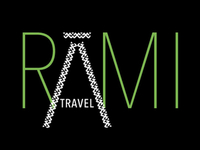 Raami Travel