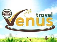 Venus Travel Hoian