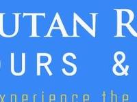 Bhutan Reindeer Tours & Treks