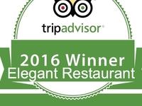Elegant Restaurant - Hue