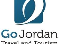 Go Jordan Tours