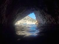 Sailing Trips Greece