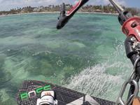 Freestyle Academy Kitesurfing