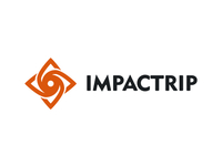 ImpacTrip - Responsible Tourism in Portugal