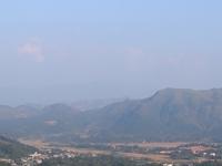 Dien Bien Province