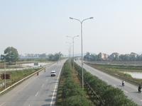 Bắc Ninh Province