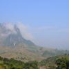 Sơn La Province