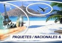 Vti Paquetes Banner