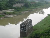 Ca Lo River