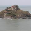 The Islet Of Hòn Bà