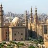 Cairo 1980350 1920