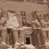 Ramses 2 1224938 1920