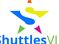 Shuttles VIP