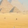 Sphinx 1175828 1920
