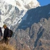 iTour Nepal (P) Ltd.