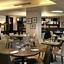 Amys Restaurant