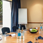 Meeting Room Near Gatwick Airport
