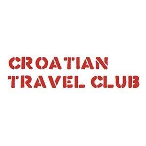 Croatian Travel Club Ltd.