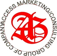 ACCESS MARKETING/CONSULTING GROUP OF COMPANY